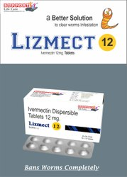 LIZMECT-12