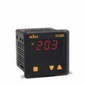 TC203 PID/On-Off Temperature Controller