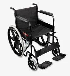 Liberty Premium Model