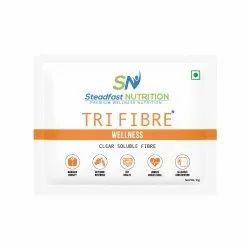 Trifibre Wellness, 240g, Non prescription