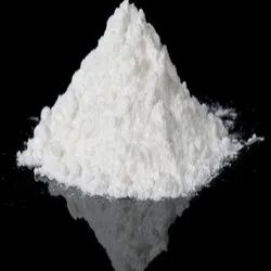 500 Mesh Calcite Powder