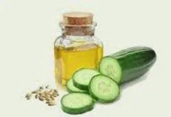 Cucumber Aroma Oil