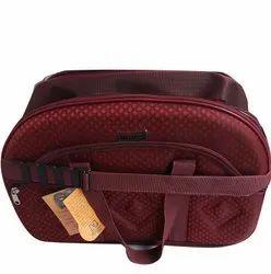 Polyester Travelling Bag