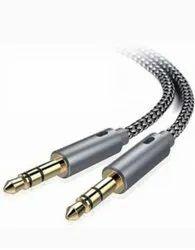 Aux Cable audio