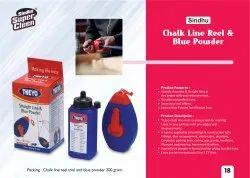 Chalk Line Reel
