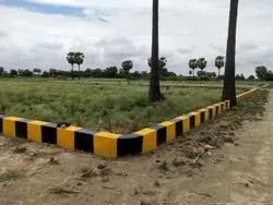 Investment Land/Plot in Kanpur Road, LKO
