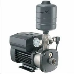 1HP Domestic Water Pumps