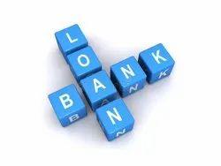 Finance Personal Loan
