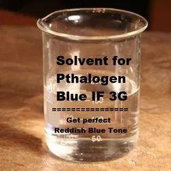 Phthalogen Solvent TR
