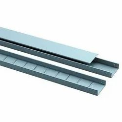 Trunking Cable Tray
