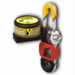 Hydrostatic Release Unit Hammer H 20, HRU