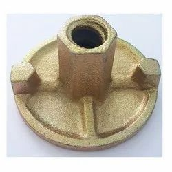 Anchor Nut- 90 Mm (Ring Type)- 16mm