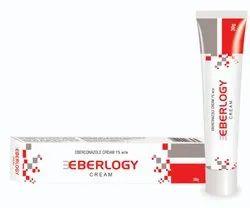 Eberlogy Cream