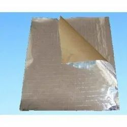 Lamination Glass Wool