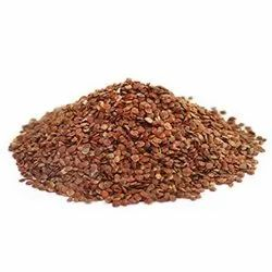 Solid Dried 10 Kg Talmakhana Seed, For Energy, Packaging Type: Plastic