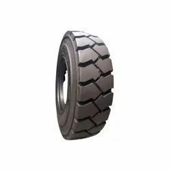10.00-20 Pneumatic Forklift Tire
