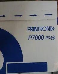 Epson P7000 Printronix Ribbon Cartridges