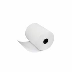 Kores Fax Paper Roll