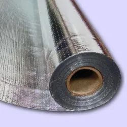Radiant Barrier in India