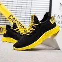 R International Sporty Reebok Sports Shoes, Model Name/number: 654014