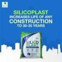 Silico Plast ( Polymerized Drymix Plastic )