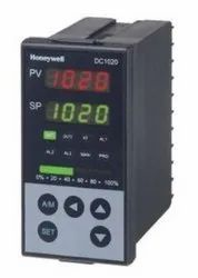 Honeywell DC1020 PID Temperature Controller