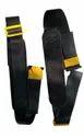 Sprayer Pump Heavy Belt