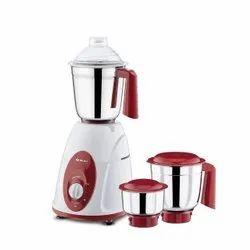 750 Wtt Bajaj Classic Mixer Grinder, 750W, 3, For Kitchen, Capacity: 3JARS