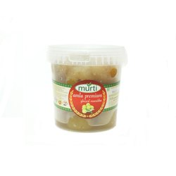 Murti Amla Glazed Premium Murabba