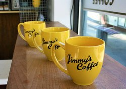 Promotional Coffee Mug Printing Service, in Pan India