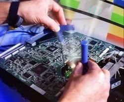 Espon, Hitachi, Panasonic, Sony, Benq - DLP & LCD Projectors Repairs & Services
