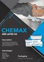 CHEMAX SBR Latex 44