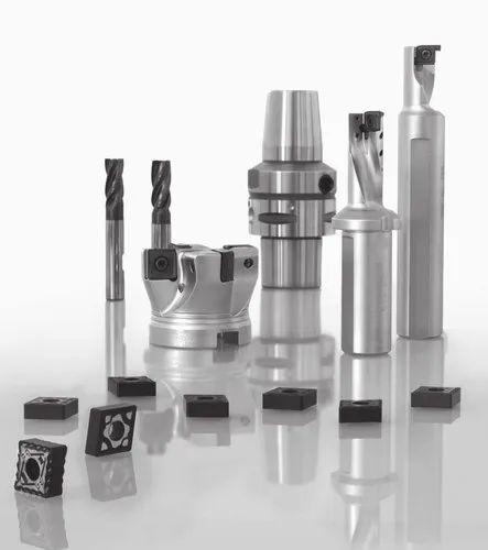 Turning Inserts & Turning Tools - Ceratizit Group