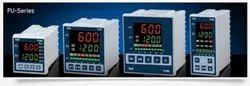 TAIE FU72 Temperature Controller