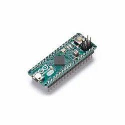 Arduino Microcontroller Board