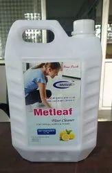 Floor Freshener White Phenyle