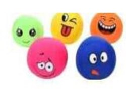 Kids Soft Balls