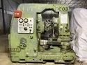 Liebherr Hydraulic Gear Hobbing Machine