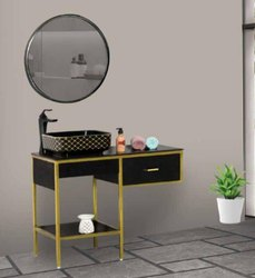 RDAON Bathroom Vanity