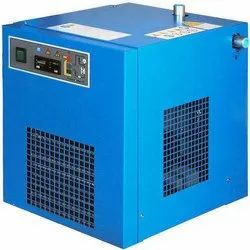 SNOWSYS Compressed Air Dryer, For Industrial, 2 HP
