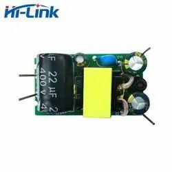 HLK-10M03L / HLK-10M05L / HLK-10M09L / HLK-10M12L /  HLK-10M24L Hilink