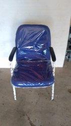 Designer Office Cabin Chair
