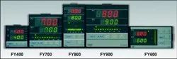 TAIE FY600 Temperature Controller