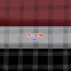 Raymond Cotton Blend Mens Shirting Fabrics, For Garments