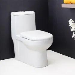 Hindware White Inox, Size/Dimension: 72*37*72 Cm
