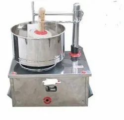 commercial weight grinder heavy wieght, Is It Mobile Access: Non Mobile Access, Mode Type: Fixed