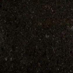 Brown Agate Granite