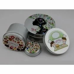 Metal Printing Services, in Delhi