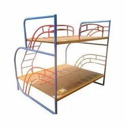 Stylish Bunk Bed