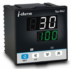 i-therm NX-961/962 Temperature Controller